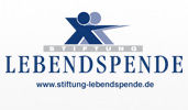 Stiftung LBS
